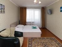 1-комнатная квартира, 30 м², 4/5 этаж посуточно