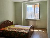 3-комнатная квартира, 98 м², 6/16 этаж помесячно