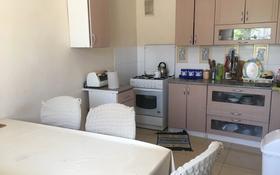 1-комнатный дом помесячно, 80 м², Ардагер 10 за 70 000 〒 в Атырау, Ардагер