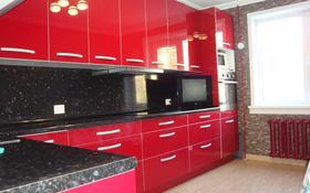 5-комнатная квартира, 105 м², 4/10 этаж, Кутузова 297 за 25 млн 〒 в Павлодаре