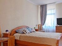2-комнатная квартира, 46 м², 4/5 этаж посуточно
