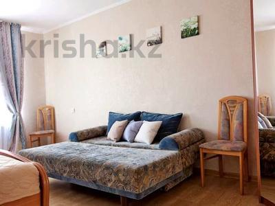2-комнатная квартира, 46 м², 4/5 этаж посуточно, улица М. Маметовой 54/1 за 8 500 〒 в Уральске — фото 6