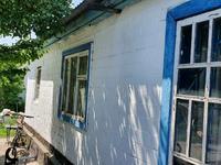 4-комнатный дом, 70 м², 5 сот., Горторг 39 — Тульская за 11 млн 〒 в Павлодаре