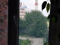 7-комнатный дом, 434.2 м², Богенбая Батыра 5 за 63 млн 〒 в Экибастузе