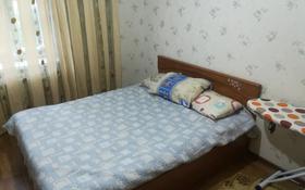 3-комнатная квартира, 60 м², 3/7 этаж помесячно, Муканова 15 — проспект Республики за 90 000 〒 в Караганде, Казыбек би р-н