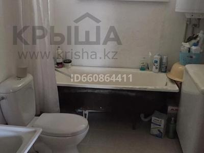 1-комнатный дом, 59 м², 4 сот., Омарова 42 /1 за 2.5 млн 〒 в