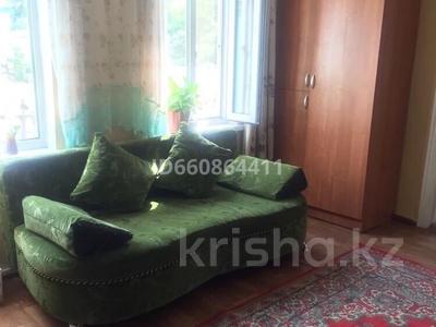 1-комнатный дом, 59 м², 4 сот., Омарова 42 /1 за 2.5 млн 〒 в  — фото 2