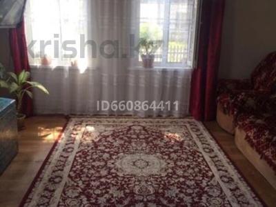 1-комнатный дом, 59 м², 4 сот., Омарова 42 /1 за 2.5 млн 〒 в  — фото 3