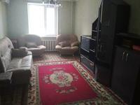 3-комнатная квартира, 76 м², 2/5 этаж помесячно, Маресьева 82 — Досжанова за 75 000 〒 в Актобе