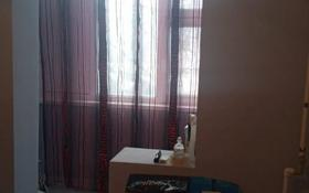 3-комнатная квартира, 80 м², 1/5 этаж, Мкр Аса 40 за 25 млн 〒 в Таразе