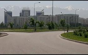 Участок 22 га, мкр Нуркент (Алгабас-1), Мкр Нуркент (Алгабас-1) за 7 млрд 〒 в Алматы, Алатауский р-н