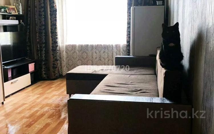 2-комнатная квартира, 40.4 м², 4/4 этаж, Розыбакиева 125/4 за 16.8 млн 〒 в Алматы, Бостандыкский р-н