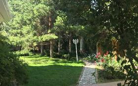 7-комнатный дом, 700 м², 53 сот., мкр Мирас — Аль-Фараби за 800 млн 〒 в Алматы, Бостандыкский р-н
