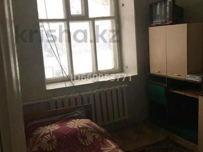 Магазин площадью 27 м², 18 Загородняч — Сатпаева за 1.6 млн 〒 в Семее — фото 4