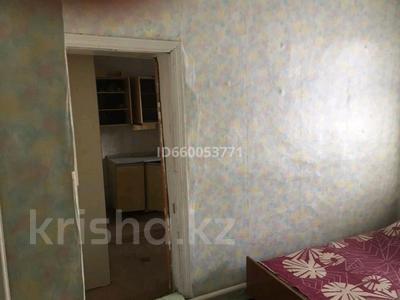 Магазин площадью 27 м², 18 Загородняч — Сатпаева за 1.6 млн 〒 в Семее — фото 6