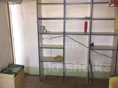 Магазин площадью 27 м², 18 Загородняч — Сатпаева за 1.6 млн 〒 в Семее — фото 7