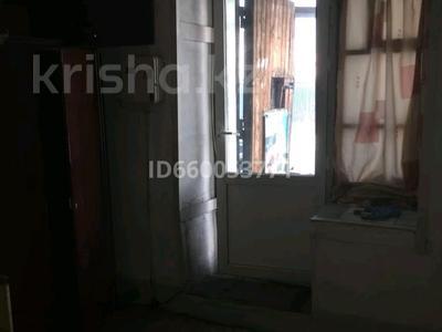 Магазин площадью 27 м², 18 Загородняч — Сатпаева за 1.6 млн 〒 в Семее — фото 8