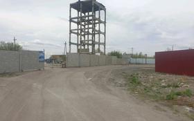 Участок 2000 га, Мичурина за 5 млн 〒 в Темиртау