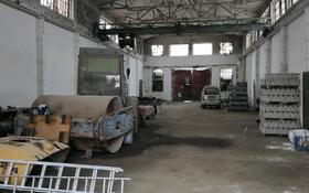 Промбаза 1 га, Школьная 41А за 1.2 млн 〒 в Ынтымак
