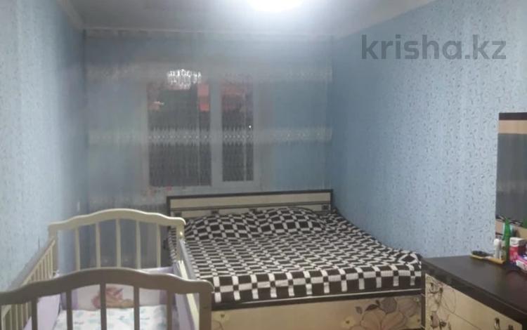 3-комнатная квартира, 57 м², 5/5 этаж, Уральская улица 2 за 12.5 млн 〒 в Костанае