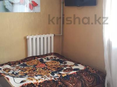 3-комнатная квартира, 51 м², 1/5 этаж, Тельмана 162 за ~ 8.5 млн 〒 в Семее — фото 8