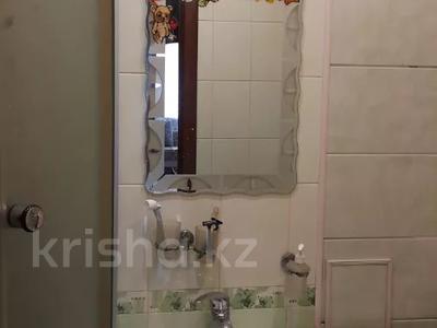 3-комнатная квартира, 51 м², 1/5 этаж, Тельмана 162 за ~ 8.5 млн 〒 в Семее — фото 16