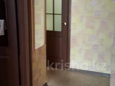 3-комнатная квартира, 51 м², 1/5 этаж, Тельмана 162 за ~ 8.5 млн 〒 в Семее — фото 18