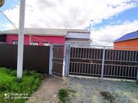 4-комнатный дом, 140 м², 12 сот., 44-й квартал 24 за 32 млн 〒 в Костанае