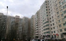 3-комнатная квартира, 123 м², 9/13 этаж, Е-10 1 — Сыганак за 26 млн 〒 в Нур-Султане (Астана), Есиль р-н