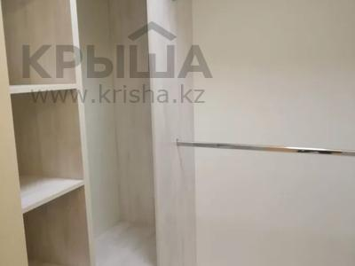 3-комнатная квартира, 110 м², 6/7 этаж, Кабанбай Батыра 7 за 58 млн 〒 в Нур-Султане (Астана), Есильский р-н — фото 10