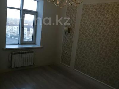 3-комнатная квартира, 110 м², 6/7 этаж, Кабанбай Батыра 7 за 58 млн 〒 в Нур-Султане (Астана), Есильский р-н — фото 2