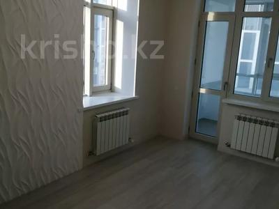 3-комнатная квартира, 110 м², 6/7 этаж, Кабанбай Батыра 7 за 58 млн 〒 в Нур-Султане (Астана), Есильский р-н — фото 3