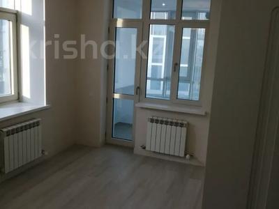 3-комнатная квартира, 110 м², 6/7 этаж, Кабанбай Батыра 7 за 58 млн 〒 в Нур-Султане (Астана), Есильский р-н — фото 4