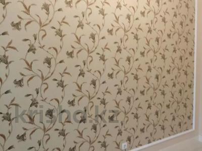 3-комнатная квартира, 110 м², 6/7 этаж, Кабанбай Батыра 7 за 58 млн 〒 в Нур-Султане (Астана), Есильский р-н — фото 5