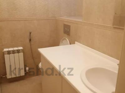 3-комнатная квартира, 110 м², 6/7 этаж, Кабанбай Батыра 7 за 58 млн 〒 в Нур-Султане (Астана), Есильский р-н — фото 7