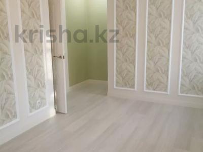 3-комнатная квартира, 110 м², 6/7 этаж, Кабанбай Батыра 7 за 58 млн 〒 в Нур-Султане (Астана), Есильский р-н — фото 8
