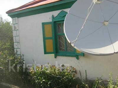 Дача с участком в 12 сот., Холодный ключ 203 за 1.5 млн 〒 в Семее