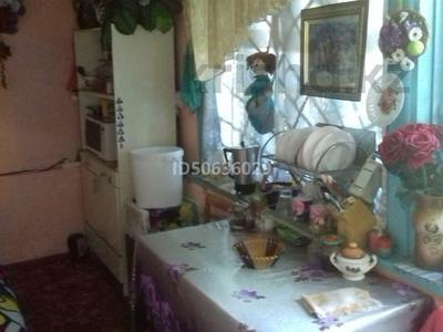 Дача с участком в 12 сот., Холодный ключ 203 за 1.5 млн 〒 в Семее — фото 7