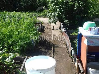 Дача с участком в 12 сот., Холодный ключ 203 за 1.5 млн 〒 в Семее — фото 13