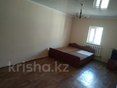 10 комнат, 16 м², Шаттык 1 — Айнаколь за 45 000 〒 в Нур-Султане (Астана)