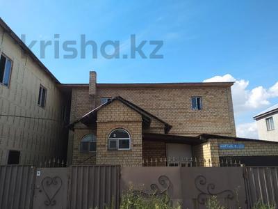 10 комнат, 16 м², Шаттык 1 — Айнаколь за 45 000 〒 в Нур-Султане (Астана) — фото 10