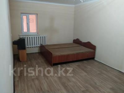 10 комнат, 16 м², Шаттык 1 — Айнаколь за 45 000 〒 в Нур-Султане (Астана) — фото 2