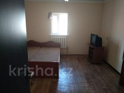 10 комнат, 16 м², Шаттык 1 — Айнаколь за 45 000 〒 в Нур-Султане (Астана) — фото 3