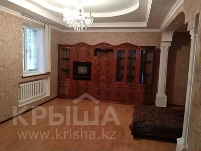 10 комнат, 16 м², Шаттык 1 — Айнаколь за 45 000 〒 в Нур-Султане (Астана) — фото 4