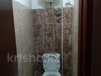 10 комнат, 16 м², Шаттык 1 — Айнаколь за 45 000 〒 в Нур-Султане (Астана) — фото 6