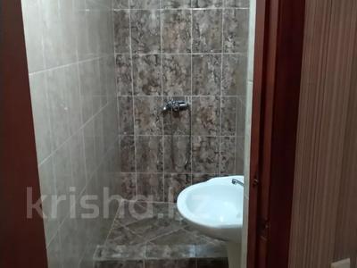 10 комнат, 16 м², Шаттык 1 — Айнаколь за 45 000 〒 в Нур-Султане (Астана) — фото 7