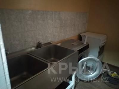 10 комнат, 16 м², Шаттык 1 — Айнаколь за 45 000 〒 в Нур-Султане (Астана) — фото 8