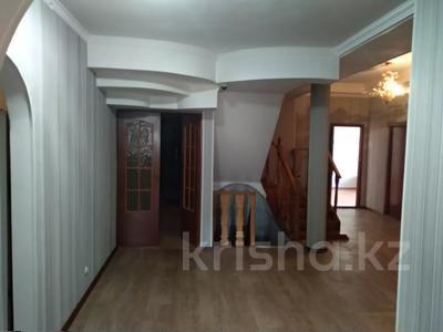 10 комнат, 16 м², Шаттык 1 — Айнаколь за 45 000 〒 в Нур-Султане (Астана) — фото 9