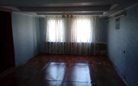4-комнатный дом, 154 м², 10 сот., Радищева 62 — Уалиханова за 5.5 млн 〒 в Семее