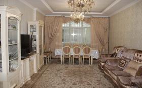 4-комнатная квартира, 148 м², 7/18 этаж, Баянауыл — Малика Габдуллина за 47 млн 〒 в Нур-Султане (Астана), р-н Байконур